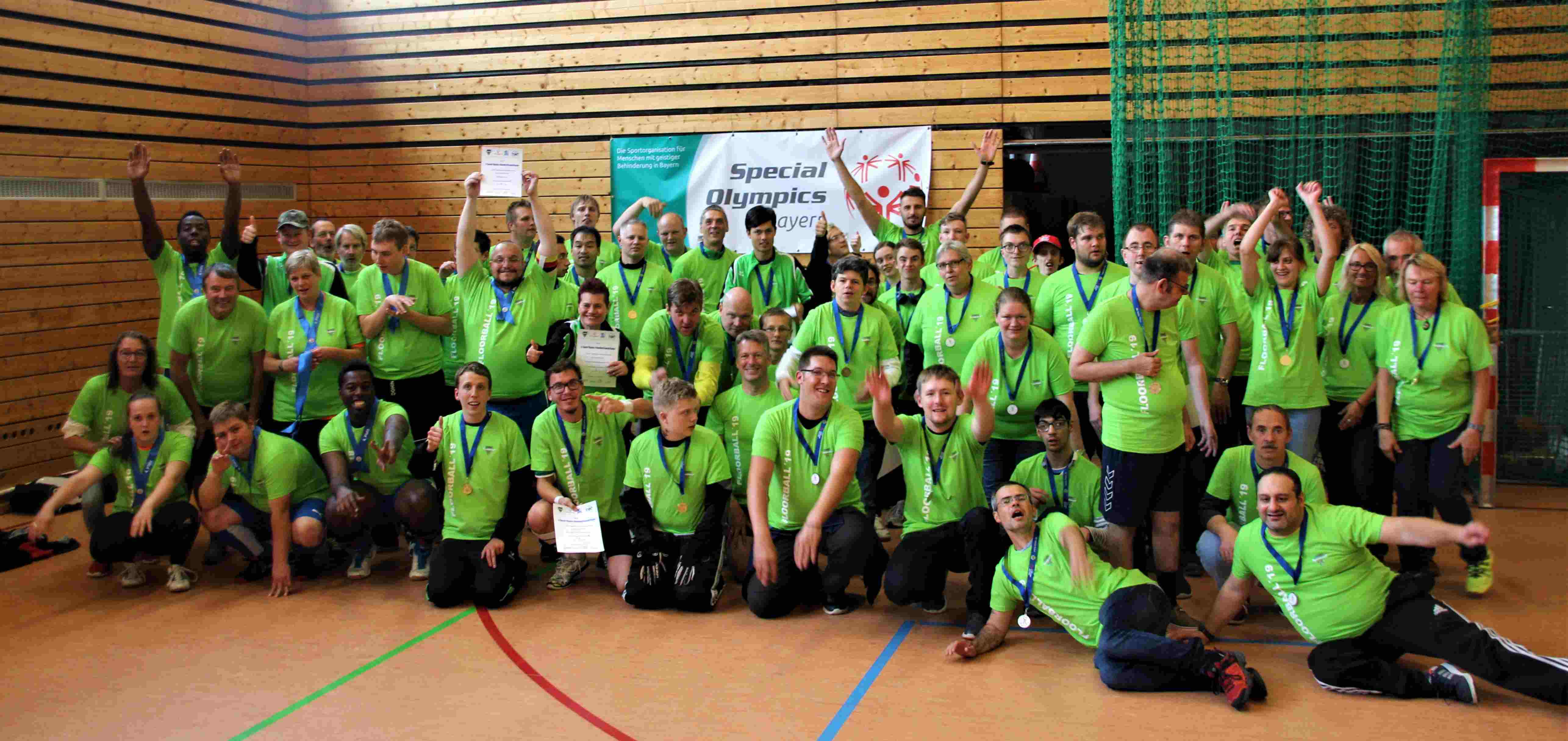 2019 Floorball Ro alle hp